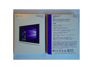 China Full Version Windows Pro 10 Fpp 64 Bits Br Key Packge Tablet Oem Activation Key supplier