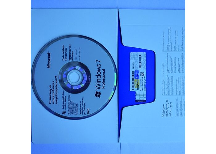 operating system dvd windows 7 professional sp1