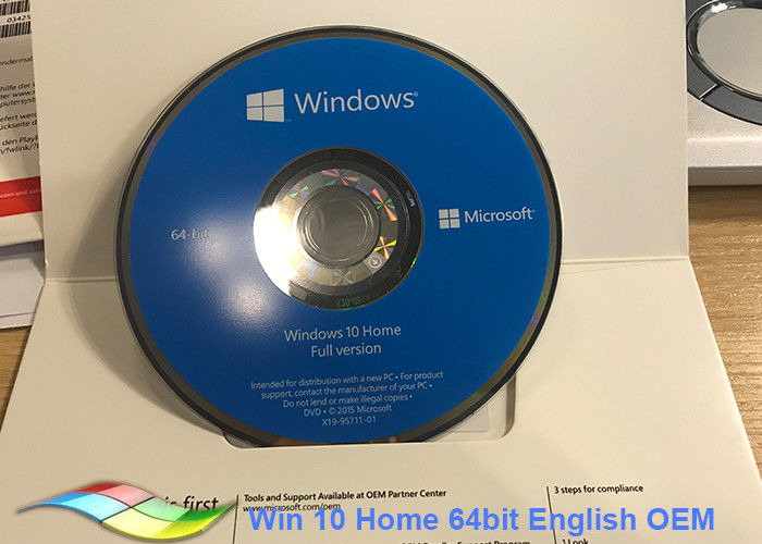 windows home product key