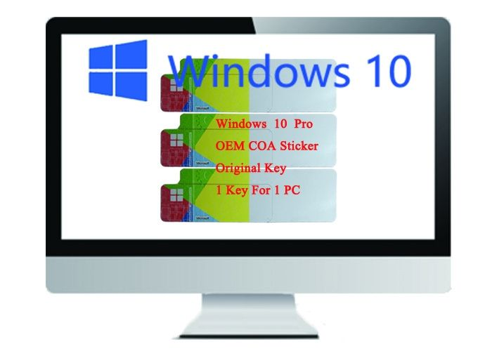 how to change windows 10 licence number