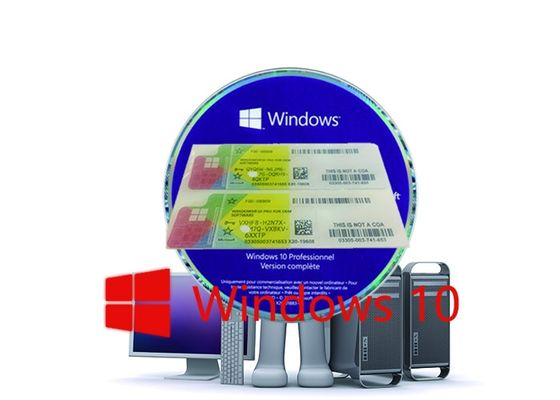 100% Working Serial Keys Windows 10 Product Key 64 Bit Full Version Online Activate,Windows 10 Pro Coa Sticker