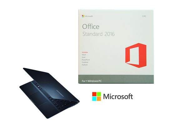 Office 2016 Standard Original 100% Genuine Full Version online Activate Office 2016 STD