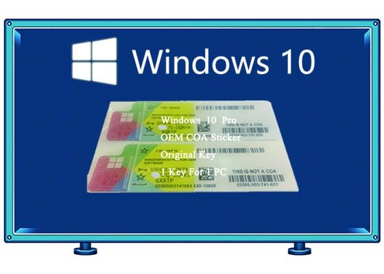 China Full Version Windows 10 Product Key Enterprise Email Delivery or Download Online Activation factory
